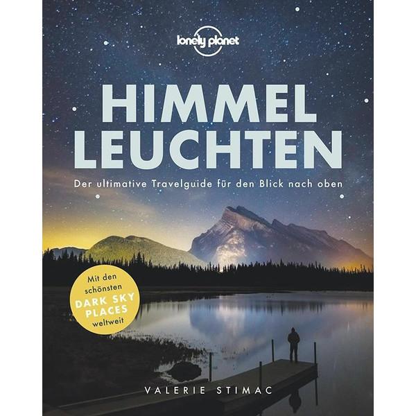 Lonely Planet Himmelleuchten - Reiseführer