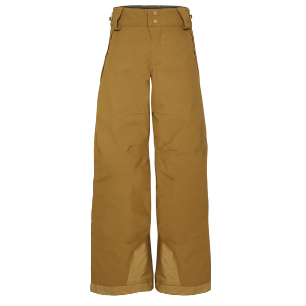 Patagonia BOYS'  EVERYDAY READY PANTS Kinder - Thermohose
