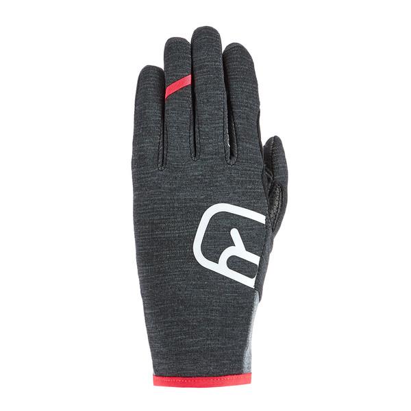 Ortovox FLEECE LIGHT GLOVE W Frauen - Handschuhe