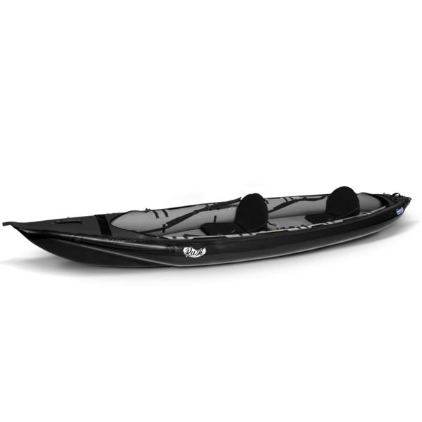 Gumotex RUSH 2 - Schlauchboot