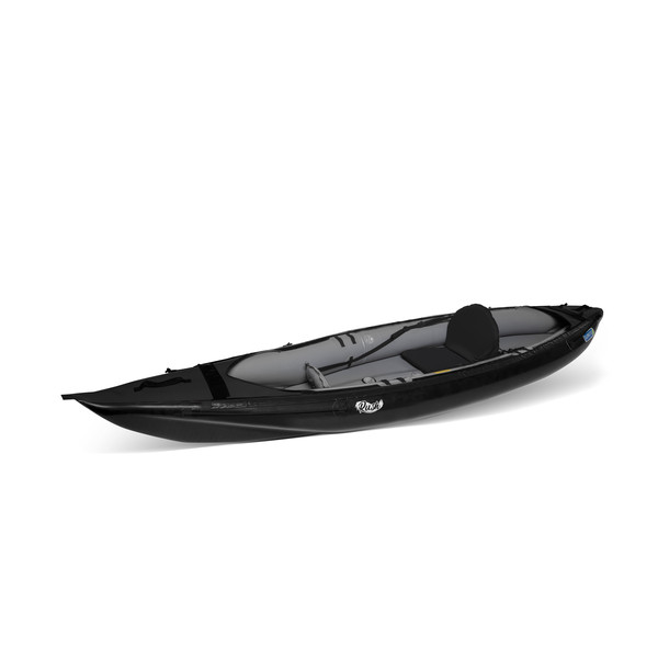 Gumotex RUSH 1 - Schlauchboot