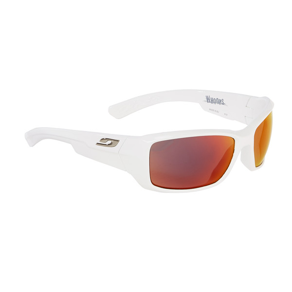 Julbo WHOOPS Unisex