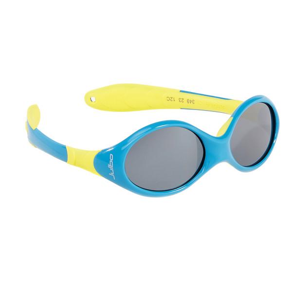 Julbo LOOPING III Kinder - Sonnenbrille
