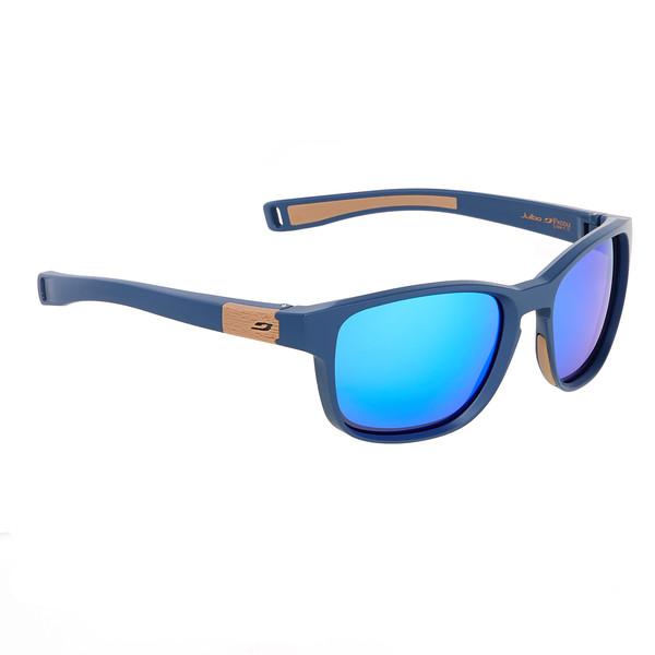 Julbo PADDLE Unisex - Sonnenbrille