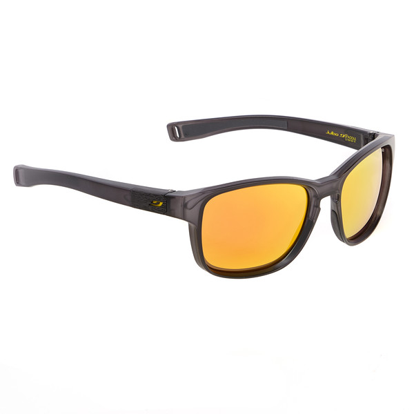 Julbo PADDLE - Sonnenbrille