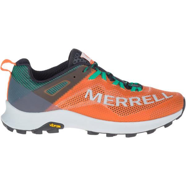 Merrell MTL LONG SKY Männer - Trailrunningschuhe