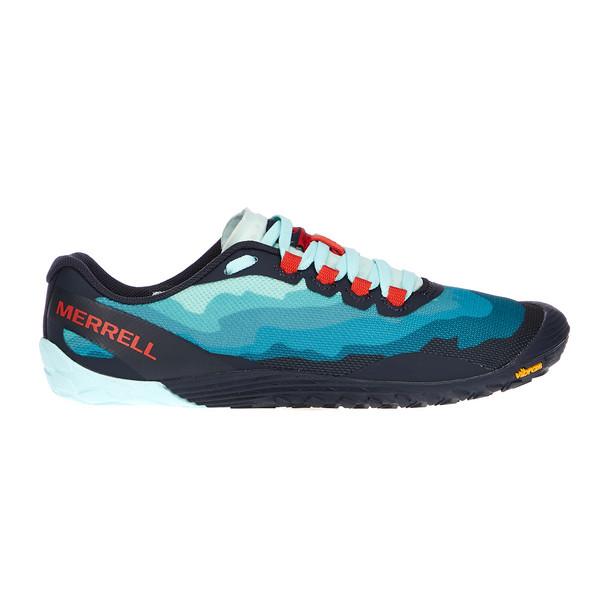 Merrell VAPOR GLOVE 4 Frauen - Trailrunningschuhe