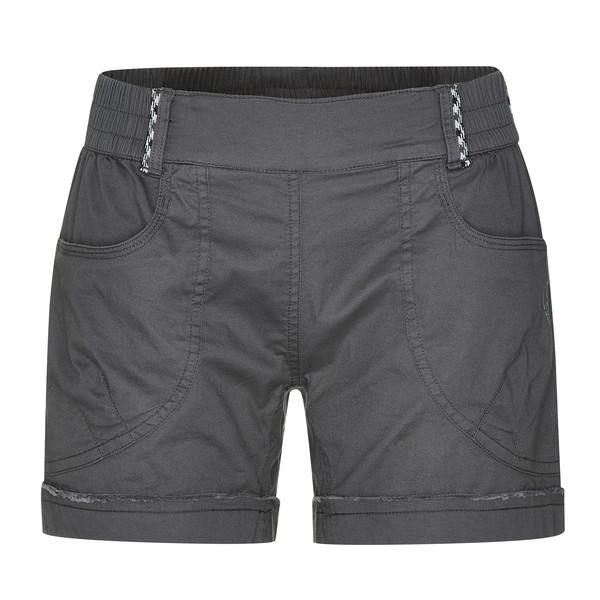 La Sportiva ESCAPE SHORT W Frauen - Shorts