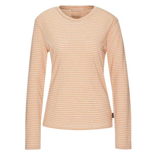 Patagonia W' S L/S MAINSTAY SHIRT Frauen - Langarmshirt