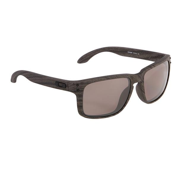 Oakley HOLBROOK Männer - Sonnenbrille
