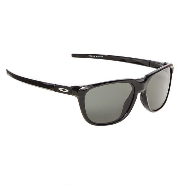 Oakley ANORAK Männer - Sonnenbrille