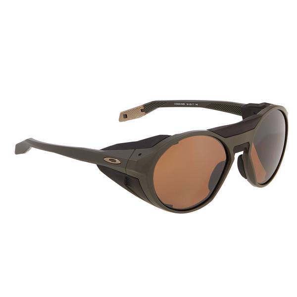 Oakley CLIFDEN Männer - Gletscherbrille