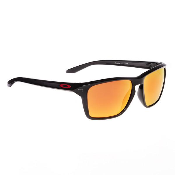 Oakley SYLAS Männer - Sonnenbrille