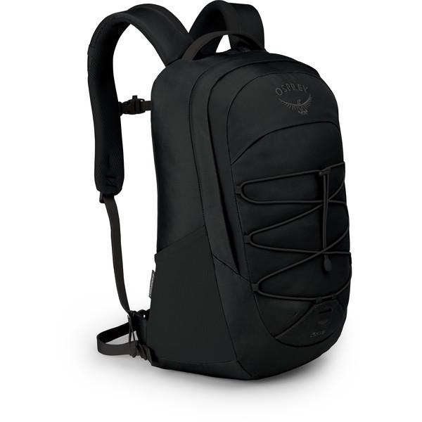 Osprey AXIS Unisex - Laptop Rucksack