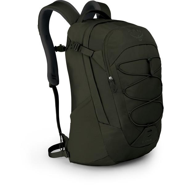 Osprey QUASAR Männer - Tagesrucksack