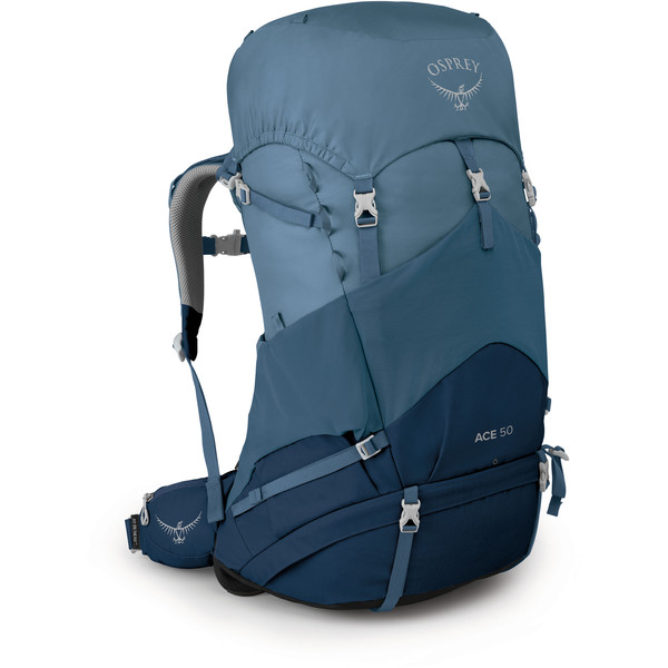 Osprey ACE 50 Unisex - Kinderrucksack