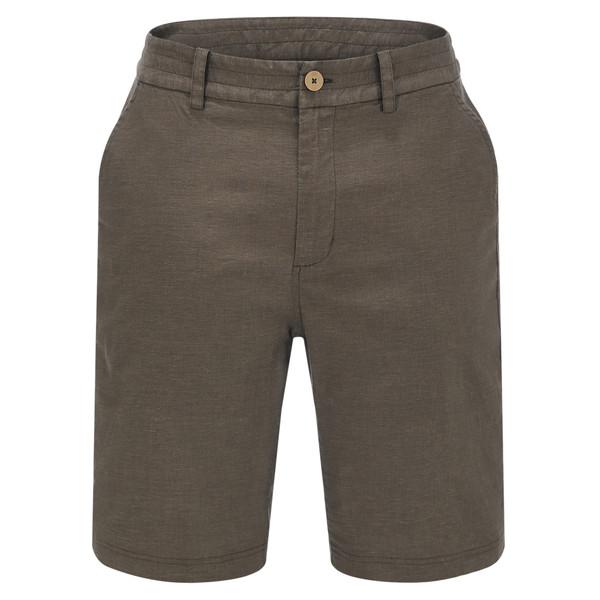 Sherpa KIRAN SHORT Männer - Shorts