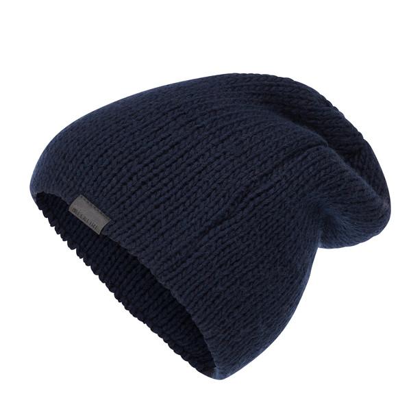 Elkline DREW Unisex - Mütze