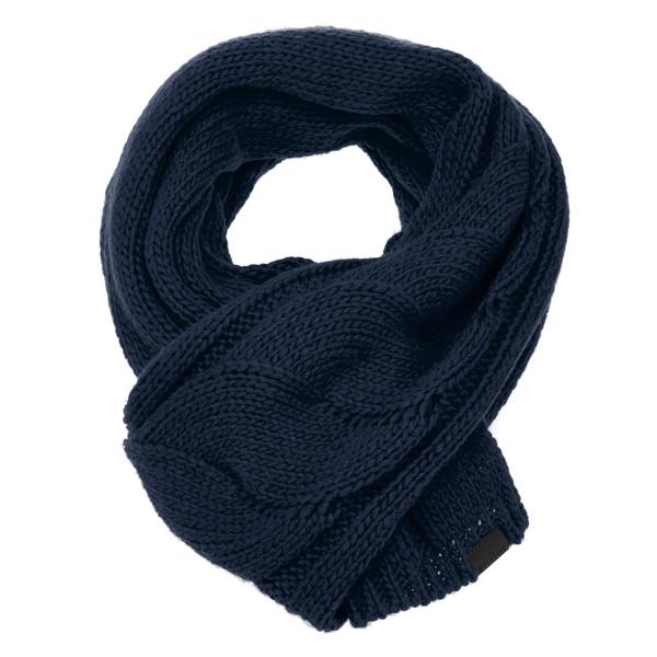 Elkline SCREW Unisex - Schal