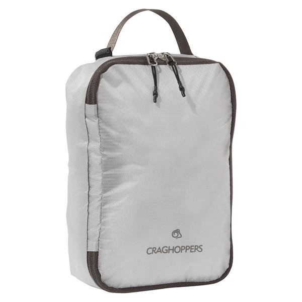 Craghoppers PACKING CUBE MEDIUM Kinder - Packbeutel