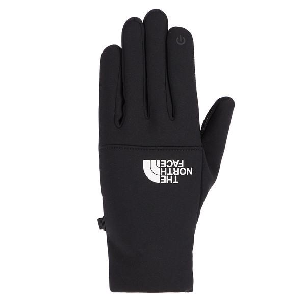 The North Face ETIP RECYCLED GLOVE Männer - Handschuhe