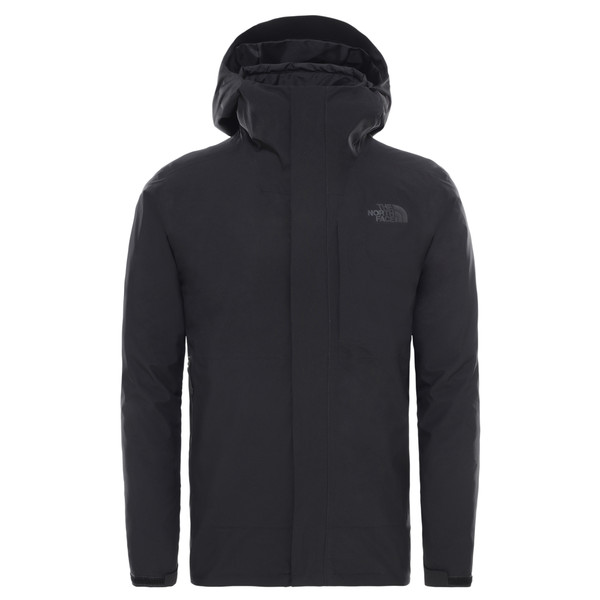 The North Face M CARTO TRICLIMATE JACKET Männer - Doppeljacke