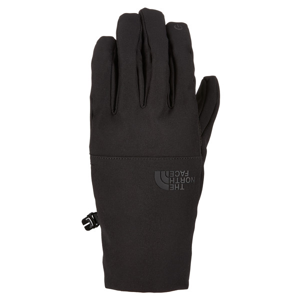 The North Face M APEX+ ETIP GLOVE Männer - Handschuhe