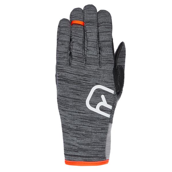 Ortovox FLEECE LIGHT  GLOVE M Männer - Handschuhe