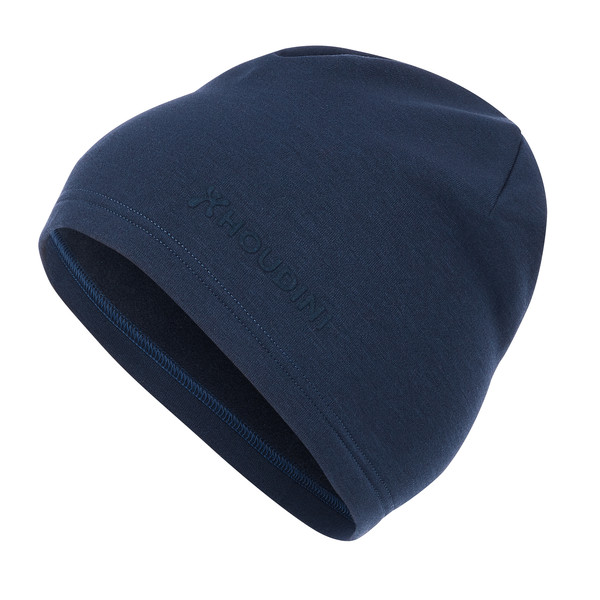 Houdini OUTRIGHT HAT Unisex - Mütze