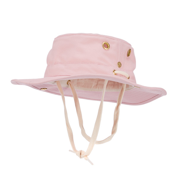 Tilley SNAP UP BRIM HAT Unisex - Sonnenhut