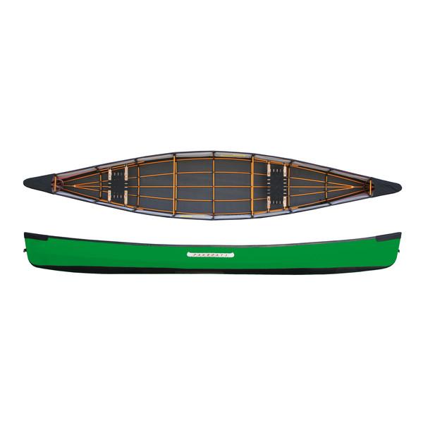 Pakboats PAKCANOE 170 - Kanadier