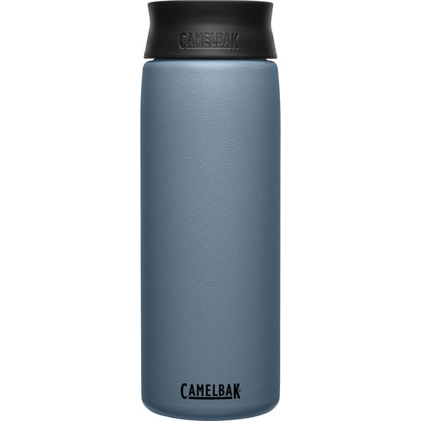 Camelbak HOT CAP TRAVEL MUG, 600 ML Unisex - Thermobecher