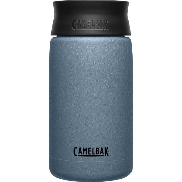 Camelbak HOT CAP TRAVEL MUG, 350 ML Unisex - Thermobecher