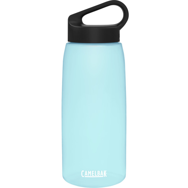 Camelbak TRINKFLASCHE PIVOT - Trinkflasche