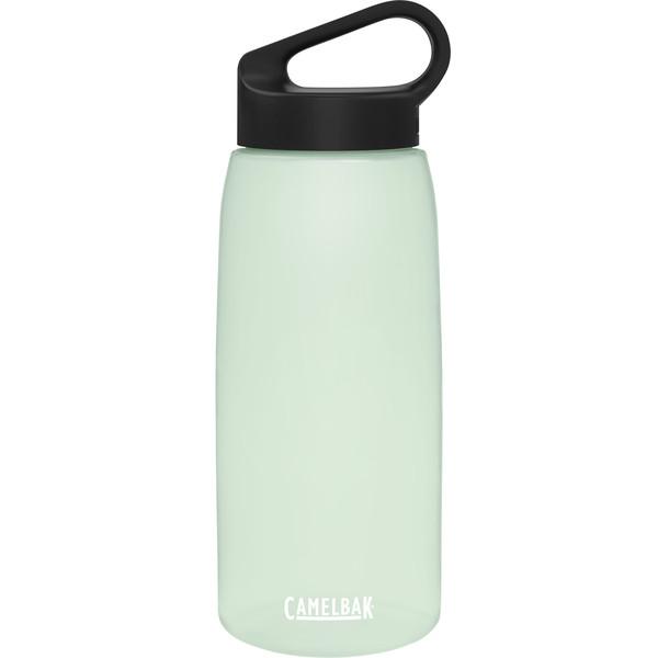 Camelbak TRINKFLASCHE PIVOT Unisex - Trinkflasche