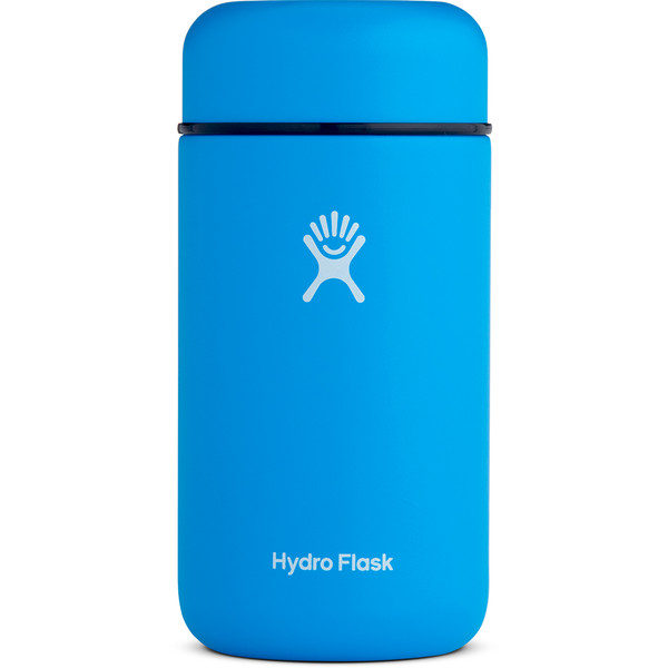 Hydro Flask 18 OZ FOOD FLASK PACIFIC - Thermobehälter