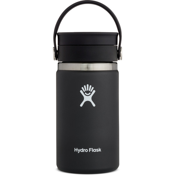 Hydro Flask 12 OZ WIDE MOUTH WITH FLEX SIP LID - Thermobecher