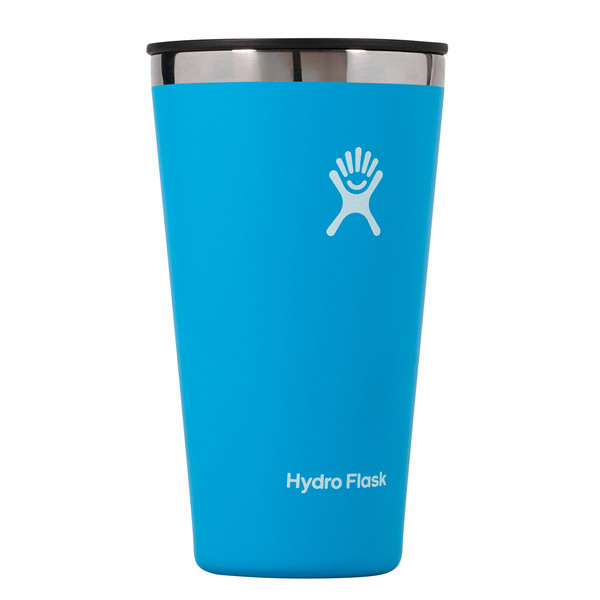 Hydro Flask 16 OZ TUMBLER - Thermobecher