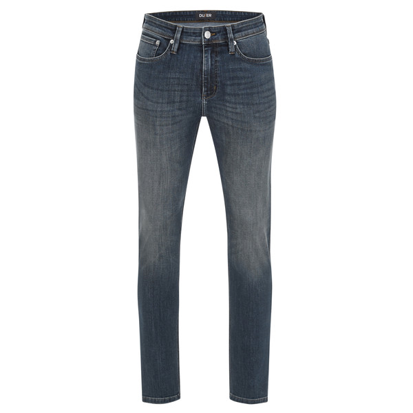 DU/ER PERFORMANCE DENIM SLIM Männer - Jeans