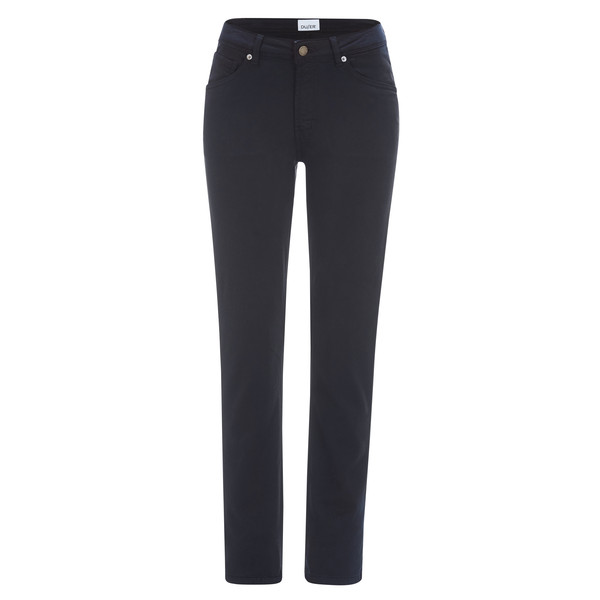 DU/ER NO SWEAT SLIM STRAIGHT Frauen - Freizeithose