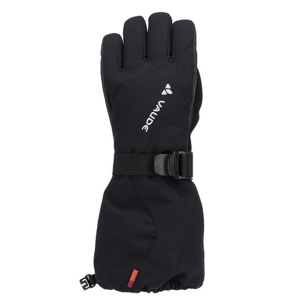 Vaude KIDS SNOW CUP GLOVES Kinder - Handschuhe