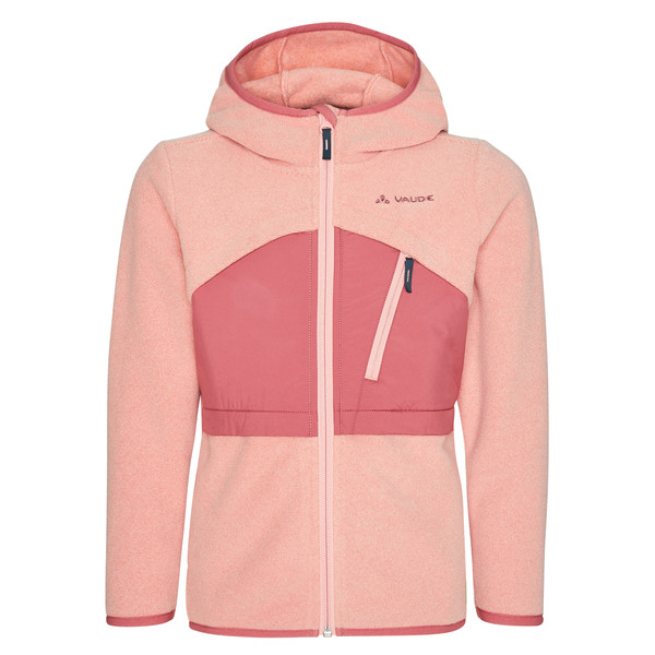 Vaude KIDS KATMAKI FLEECE JACKET II Kinder - Fleecejacke