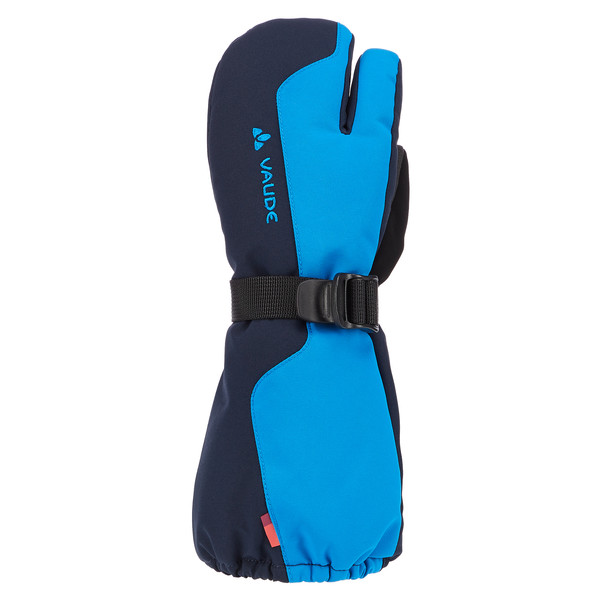 Vaude KIDS SNOW CUP LOBSTER GLOVES Kinder - Skihandschuhe