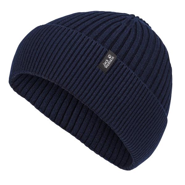Jack Wolfskin COSY CAP Unisex - Mütze