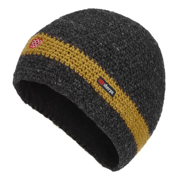Sherpa RENZING HAT Unisex - Mütze
