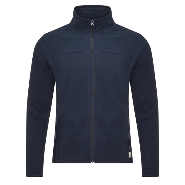 FRILUFTS KILBAHA FLEECE JACKET Männer - Fleecejacke