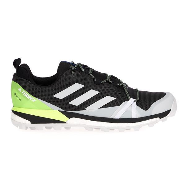 Adidas TERREX SKYCHASER LT GTX Männer - Hikingschuhe