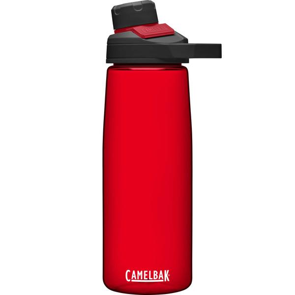 Camelbak CHUTE MAG .75L Unisex - Trinkflasche