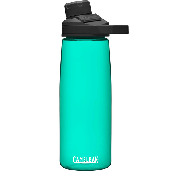 Camelbak TRINKFLASCHE CHUTE MAG Unisex - Trinkflasche