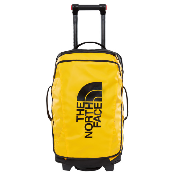 The North Face ROLLING THUNDER - 22 - Rollkoffer